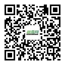 四海网微信www4hw
