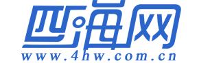 乐虎国际88元注册